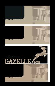 Gazelle_footer